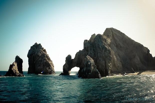 Angelausflüge Cabo San Lucas