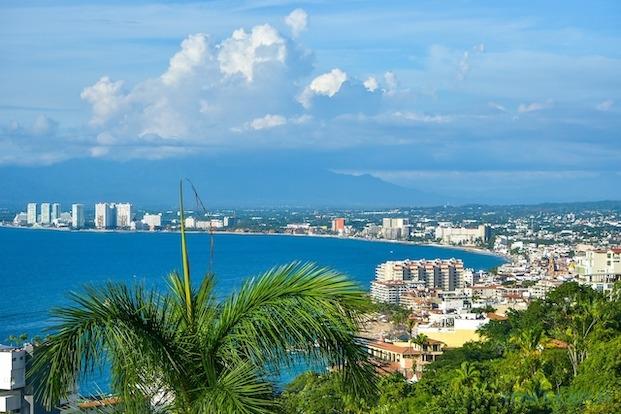 Angelausflüge Puerto Vallarta