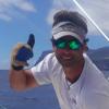 Avatar du capitaine du charter Gianmaria