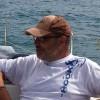 Avatar du capitaine du charter Joan
