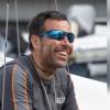 Avatar du capitaine du charter Victor de la Reguera