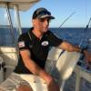 Avatar del capitán del charter Manuel Viana