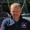 Charter captain Trevor  avatar