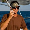 Charter captain Anthony  avatar