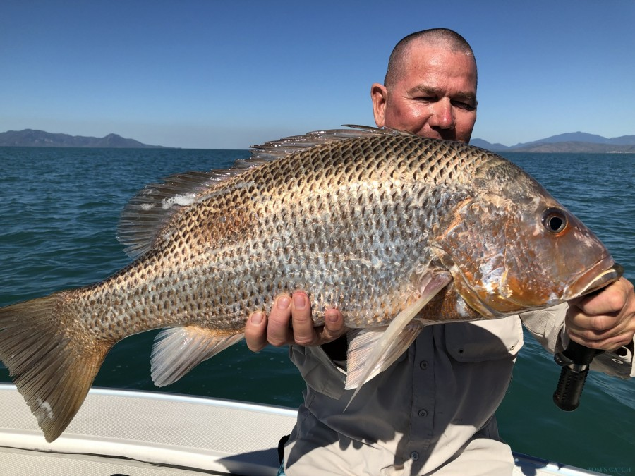 Fishing Charter G&T Fishing School & Charters