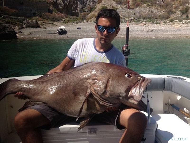 Fishing Charter Predator II