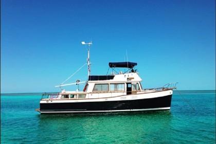 Maverick Sea Majorque pêche
