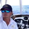 Charter captain Yustas Fortuna avatar