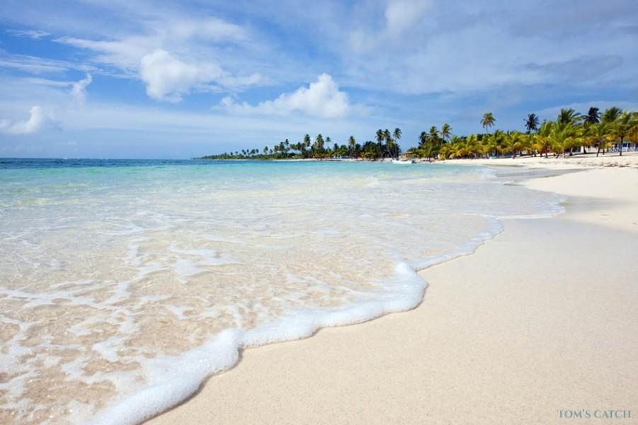 Charters Mar del Sur