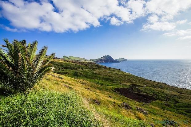 Vistrips in Madeira