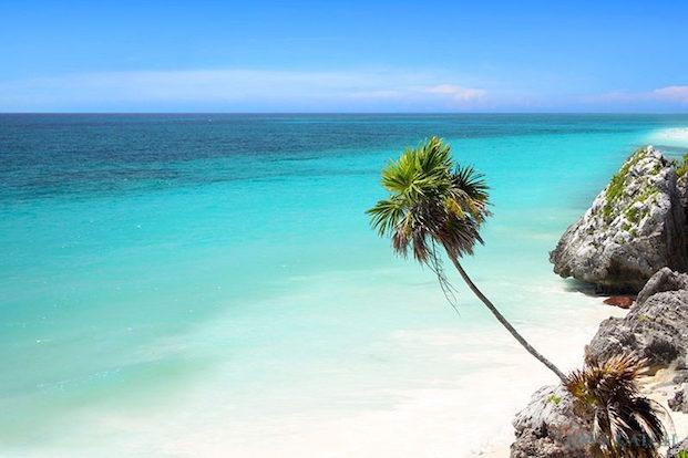 Excursiones de pesca en Riviera Maya