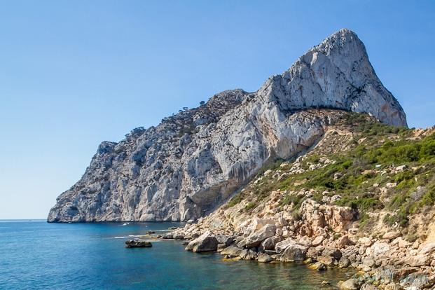 Sorties de pêche Alicante